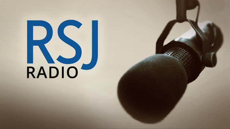 RSJ_InSessionRadioStudentWorkPost